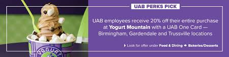 UAB - Human Resources - Employee Perks Best Avis Awd Apple Pies Restaurant Coupon Broker Deals4u Coupon Code Amazon Free Shipping Member Discounts Ufcw Canada Local Union 175 633 Young Living September 2018 Crazy 8 Printable Success Big Savings With Airbnb Experiences Deals We Like Avis Canada Upgrade How To Get Rental Car Elite Status For Free Awardwallet Blog Rent A Discount Code Page 2 Slickdealsnet Up 25 Off Verified Europcar Codes And Lakeshore Learning Store Costco Coupons Promo 2019 Groupon