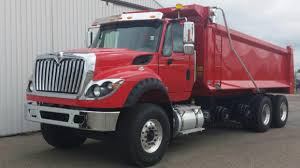 International Workstar 7600 Cars For Sale In Wisconsin Used Quad Axle Dump Trucks For Sale In Wisconsin And Custom As Truck Pics Or Side Exteions Plus Photo 7 C10 7387 Pinterest Chevrolet 1956 3100 Cameo Pickup For Classiccarscom Cc Olson Trailer And Body Green Bay Wi Equipment Manitex 30112 S Crane In Milwaukee On Chevy Food Mobile Kitchen 1950 Tow Cc657607 Ram Pulaski 1500 2500 3500 Sl Motors