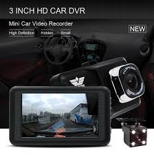 5 Cheap And Awesome Dash Camera To BUY Online From China | Top ... 2017 New 24 Inch Car Dvr Camera Full Hd 1080p Dash Cam Video Cams Falconeye Falcon Electronics 1440p Trucker Best With Gps Dashboard Cameras Garmin How To Choose A For Your Automobile Bh Explora The Ultimate Roundup Guide Newegg Insider Dashcam Wikipedia Best Dash Cams Reviews And Buying Advice Pcworld Top 5 Truck Drivers Fleets Blackboxmycar Youtube Fleet Can Save Time Money Jobs External Dvr Loop Recording C900 Hd 1080p Cars Vehicle Touch