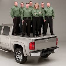 Tonneau Cover-SE Smooth Undercover UC4076S Fits 07-14 Toyota ... Tonneau Covers Photo Gallery Truck Bed Hard Soft Undcover Image Undcovamericas 1 Selling 72018 F2f350 Undcover Lux Se Prepainted Cover Elite Lx Painted From Youtube Ridgelander Classic Uc5020 Free Shipping On Orders Ultra Flex Folding