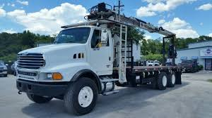 Grapple Trucks For Sale On CommercialTruckTrader.com 1999 Intertional 4900 Bucket Forestry Truck Item Db054 Bucket Trucks Chipdump Chippers Ite Trucks Equipment Terex Xtpro6070orafpc Forestry Truck On 2019 Freightliner Bucket Trucks For Sale Youtube Amherst Tree Warden Recognized As Of The Year Integrity Services Sale Alabama Tristate Chipper For Cmialucktradercom