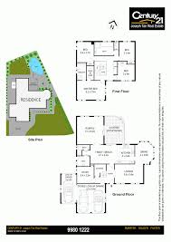 Highclere Castle Ground Floor Plan by Superior Matsumoto Castle Floor Plan Part 9 Matsumoto Castle