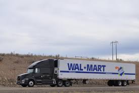 Outside Carriers Pullin' For Walmart Foo9 Walmart Truck Drivers Raise 1000 For New Albany High School Na Reflect On Katrina10 Youtube Truck Driver Oscar Montoya Can Walmarts Wave Concept Be The Future Of Trucking Dicated Walmart Fleet In Cheyenne Crete Carrier Corp Named Grand Champion Shirts Transportation Private Trucker Have Been Awarded 55 Million Backpay Firms Short Of Drivers Are Stretching To Find More Driving Driver
