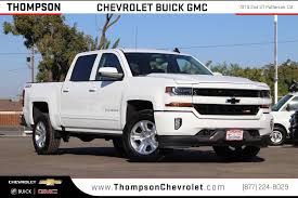 Patterson New 2018 Chevrolet Silverado 1500 Vehicles For Sale Patterson High School Takes On Truck Driver Shortage Supply Chain 247 Amazoncom Toysery Functions Remote Control Forklift Toy Play Driving Dumping Apples Into Truck With The Tipper Youtube Crown Lift Trucks Competitors Revenue And Employees Owler Company Diesel Power Challenge 2016 Jake From Sema 2013 Strobe Light Bracket Parts Store 21 Pallet Handlers Loading Chep 6 62ks Patent Us5480275 Fork Lift Google Patentsuche Ravas Mforks Moment Measuring Forks For Fork Trucks