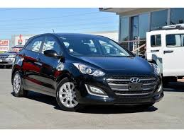 Buy HYUNDAI Used Cars for Sale Page 7