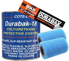 100 Diy Spray On Truck Bed Liner Amazoncom Durabak Sand Textured Outdoor UV Resistant