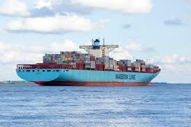 94 Companies Sign Up To IBM/Maersk Blockchain Initiative ... Contact Us Customer Care Centre Ceva Truckdomeus Ceva Logistics Movers 3201 Pkwy East Point Ga Krone Ets 2 Mods Part 145 Renews With Miele For A Further Five Years Haulage Uk Haulier Adds Trucks Trailers In Volvo Transco Lines Office Photo Glassdoorcouk Inrstate 5 South Of Tejon Pass Pt Sibic Trucking Chiang Mai Thailand January 6 2015 Stock 263496458 Shutterstock Sisls Trailer Pack Usa V11 Ats American Truck Simulator Mod A Man Curtainsider Truck Takes Bend Over Bridge
