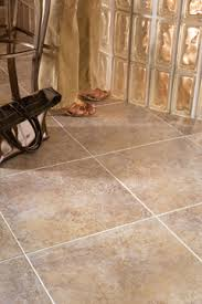 stainmaster tile and grout system series coles flooring