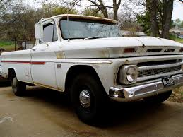1966 Custom Camper, Any One Have One Besides Me? | Classic Parts Talk 1966 Ford F250 Beverly Hills Car Club Deluxe Camper Special Ranger Truck Enthusiasts Forums Restored Chevrolet C 10 Standard Vintage Truck For Sale 2016 Toyota Tacoma Trd Pro Race Stout 1 Cool Awesome F100 Custom 72018 Check File1966 Mercury M350 Tow Truckjpg Wikimedia Commons Chevy Hot Rod 600hp Youtube Dodge D200 Cube Moviemachines C60 Dump Item H1454 Sold April G Air Cditioning In A Wilsons Auto Restoration M150 Pickupjpg Classic Ford F150 Trucks