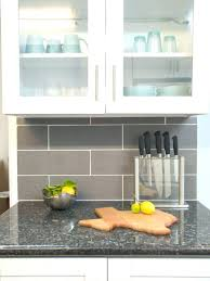 articles with home depot grey backsplash tag gray