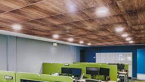 faux wood ceiling ceilings 2013 07 16 walls 3 focusair info