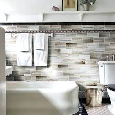 Shapely Bathroom Ideas In S For Bathroom Decoration For S Plus S