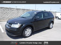 2018 New Dodge Journey TRUCK 4DR FWD SE At Landers Serving Little ... 1954 Dodge Panel Truck 1940 Hot Rod Network 2010 Ram 1500 Reviews And Rating Motor Trend Ram Truck Editorial Photo Image Of Picture Modern 64689586 Used 2001 For Sale West Milford Nj Rogers 1956 Custom Pickup Youtube 1985 Dw 4x4 Regular Cab W350 For Sale Near Morrison Trucks In Ontario Hanover Chrysler Longhauler Concept 1955 C3b6108 At Webe Autos Red Jada Toys Just 97015 1