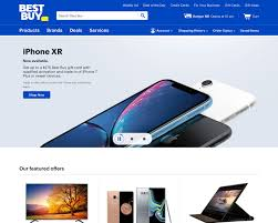 Best Buy Coupons | New Promo Codes 25 Off On Select Lifeproof Luxury Vinyl Tile Flooring Edealinfocom Nuud Lifeproof Case Iphone 5s Staples Free Delivery Code Lulu Voucher Lifeproof Coupon Phpfox Pro Ipad Horizonhobby Com Taylor Twitter Psa Pioneer Valley Sport Clips Coupons June 2018 Fr Case For Iphone 55s Kitchenaid Mixer Manufacturer Sprint Skinit Codes Ameda Breast Pump Off Cyo Cosmetics Promo Discount Wethriftcom