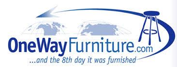 ASale and eWayFurniture