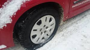 UPDATE: Community Responds After Parkdale Food Centre Truck Tires ... 4 New Lt2657017 Lre Cooper Discover At3 70r R17 All Terrain 2016 Chevrolet Colorado Reviews And Rating Motor Trend 110 Short Course Impact Wide Ultra Soft Premnt Red Insert Losi 2015 225 Rear Bf Goodrich Stock Frt1530517 Tires Tpi For Cars Trucks And Suvs Falken Tire Utility Wheels Replacement Engines Parts The Home Is Anyone Running 2558017 Tires On A Dually Page 3 Dodge 1 New 2554017 Michelin Primacy Mxm4 40r Tire Ebay 22545r17 Xl Goldway R838 M636 2254517 45 17 Positron Sc 2230 Short Course Truck 2 Mc By Proline Used Off Road Houston