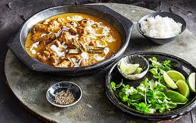 cuisine au recipes by cuisine sbs food