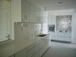 Splash Guard For Bathroom Sink by Gutter Splash Guard Bathroom Modern With Brown Stone Floor Green
