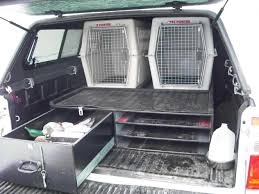 Photo : Pickup Truck Bed Carpet Kits Images. Truck Canopy Sleeper ... Bedrug Replacement Carpet Kit For Truck Beds Ideas Sportsman Carpet Kit Wwwallabyouthnet Diy Toyota Nation Forum Car And Forums Fuller Accsories Show Us Your Truck Bed Sleeping Platfmdwerstorage Systems Undcover Bed Covers Ultra Flex Photo Pickup Kits Images Canopy Sleeper Liner Rug Liners Flip Pac For Sale Expedition Portal Diyold School Tacoma World Amazoncom Bedrug Full Bedliner Brt09cck Fits 09 Ram 57 Bed Wo