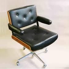 bureau design discount lepolyglotte prix bureau design fauteuil chaise discount