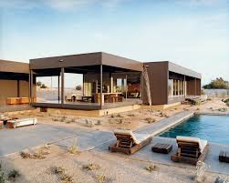 100 Desert House Design These 7 Homes In The Southwest Show How To For The