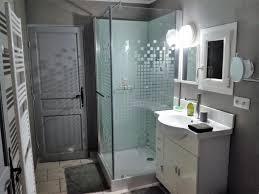 chambre d hote draguignan chambres d hôtes guestazur chambres d hôtes draguignan