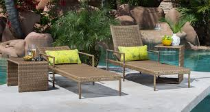 Patio Furniture Replacement Slings Houston by Home Page Woodard Furniture