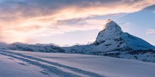 100 Chalet Zen Zermatt Luxury Ski S Finest Holidays Swiss Alps