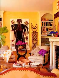Safari Living Room Decorating Ideas by Bedroom Stunning Decoration Inspirational How Decorate Living