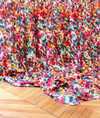 tissu d ameublement moderne pour fauteuil gagner tissus d
