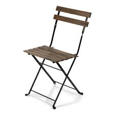 French Bistro Folding Chair Old Glory Classic With White Arms Freestyle Rocker Galway Folding Chair No Etienne Lewis 10 Best Camping Chairs Reviewed That Are Lweight Portable 2019 Adventuridge Twin The Travel Leisure Air 2pack 18 Dont Ruin Your Ding Table Vibe Flip Stacking No 1 In Cumbria For Office Llbean Base Camp A Heavy Person 5 Heavyduty Options