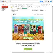 Njoy Free Shipping Coupon : Zelda 3ds Xl Deals Stop And Shop Manufacturer Coupons Zone 3 Coupon Code Mac Online Promo Exergen Temporal Thmometer Walgreens Grabagun Retailmenot Wonder Cuts Salon Discountofficeitems Com Dominos Pizza April Njoy E Cigarette Unltd Ecko The Njoy Cigs Coupon Atom Tickets March 2019 Eso Plus Reddit Now 2500 Sb Glad I Havent Done This Offer Going To Do Gold Medal Flour Rx Cart Discount Statetraditions Tofurky Free Shipping Zelda 3ds Xl Deals Smooth Operator Ace Pod Device Review Vapingthtwisted420