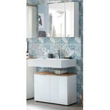 spiegelschrank mit innenspiegel zu top preisen