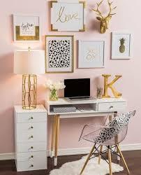 Gallery Wall Ideas Inspiration In Living Room Bedroom
