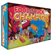 Review Time! Food Truck Champion By Daily Magic Games – Beasts Of War Food Truck And Catering Pics Bacons Bbq Barbeque Trucks Truck Eats At Peller Estates Clifton Hill Niagara Falls Canada The Great Derby 2017 Presented By Edible East End Philly Phoodie Dapper Dog How To Run Your Business Better Than Competion Its Scary Much Youll Eat Trick Or This Year Regions Food Events Face Competion For Trucks Customers Va Battle Join Us The 3rd Annual Virginia Episode 138 Sons Of Italy Rally Garlic Fest Images Collection Winners Small Cart Gallery Firewise Barbecue Company Ct Vehicle Wraps Vinyl Wrap Service