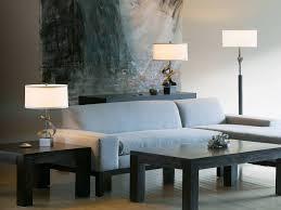 Wood Tripod Floor Lamp Target by Floor Lamps Target Target Table Lamps Lamps With Nice Design