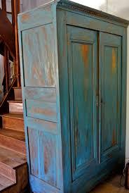 peindre un escalier sans poncer peindre bois vernis sans poncer 2017 et peindre un escalier vernis