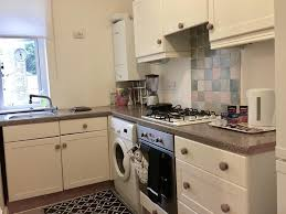 100 Kitchen Ideas Westbourne Grove Apartment Dolce Casa London UK Bookingcom