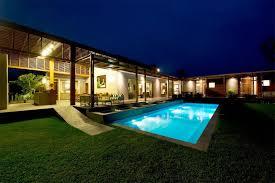 100 Houses For Sale In Lima Peru Av Luis Felipe De Las Casas Other Luxury