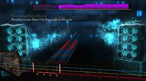 Smashing Pumpkins Cherub Rock Bass Tab by Eve 6 Inside Out Rocksmith 2014 Bass Youtube