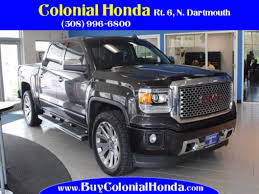2015 GMC Sierra 1500 Denali In Onyx Black For Sale In MA - Used At ... Diesel Used 2008 Gmc Sierra 2500hd For Sale Phoenix Az Stricklands Chevrolet Buick Cadillac In Brantford Serving Vehicles For Sudbury On Hit With Lawsuit Over Sierras New Headlights 2007 4x4 Reg Cab Sale Georgetown Auto Sales Ky 2015 1500 Slt 4x4 Truck In Pauls Valley Ok Seekins Ford Lincoln Fairbanks Ak 99701 Lifted Trucks Specifications And Information Dave Arbogast 230970 2004 Custom Pickup 2011 Like New One Owner Carfax Certified Work Avon Oh Under 1000 2016 Overview Cargurus