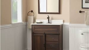 30 Inch Bathroom Vanity White by Great 30 Bathroom Vanity With Sink Single White Marble Concerning
