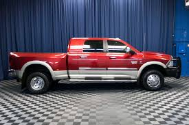 Diesel Trucks | Lifted Trucks | Used Trucks For Sale - Northwest ... Diesel Truck Lifted Dodge Trucks For Sale Near Me And Van 6 Cyl Autos Post John The Man Used Cummins Old Warrenton Select Diesel Truck Sales Dodge Cummins Ford 2017 Ram 2500 Laramie 44 4 2005 Six Speed For Sale 59 Turbo Youtube For In Phoenix Az 85003 Autotrader Clean Carfax One Owner 4x4 With Brand New Lift In Pa Lovable 1997