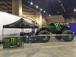 Monster Energy Monster Truck On Display | ☆Monster Energy ... Damon Bradshaw Who You Will Normally Find Behind The Wheel Of His Home Win Ultimate Vip Experience At Monster Jam Singapore 2017 Energy Truck Suv And Pickup Body Style Doonies 3 Through My Lens 4x4 Chevy Drink Truck 2 The City Grapevines Summe Flickr Allnew Soldier Fortune Black Ops Featuring Driver Tony Ochs