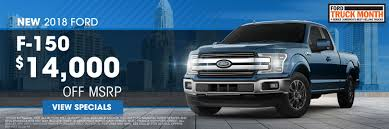 Town & Country Ford Dealer   New Ford & Used Cars In Charlotte Trucks For Sale Ohio Diesel Truck Dealership Diesels Direct 2016 Ford In For Used On Buyllsearch Power Wheels Dump Recall And 3d Model Together With Off Flashback F10039s New Arrivals Of Whole Trucksparts 2017 F150 Classiccarscom Cc1042071 Ftx Texas Premier Dealer Near Jacksonville Cars Flying From A Southern Comfort F250 Black Widow Youtube 2010 4x4 Supercab Svt Raptor Sale Near Columbus Kerry Inc In Springdale Oh Commercial And Vans Key Sales Delaware
