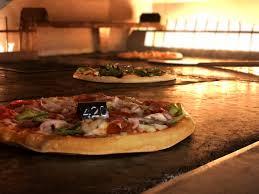 Blaze Pizza On Twitter: