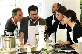 atelier cuisine lyon cours cuisine lyon groups atelier cuisine lyon 6 redmoonservers info