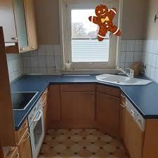 gewürzregal groß küchenregal für gewürze schütte