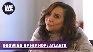 Zonnique's Horrible Photoshoot | Growing Up Hip Hop: Atlanta - YouTube Former President Jimmy Carter Cuts Trip Short Because Of Illness Filming In Atlanta Movies And Tv Shows Filming Georgia Now Square Up Watch Toya Wright Defend Reginae Against A Hater Top 5 Macon Urban Legends Debunked Part 2 About Shimmers For Prom2017 See The Growing Hip Sebastian Stan Wikipedia Nina Dobrev Autograph Signing Photos Images Getty Hop Official Trailer We Tv Youtube News Suspect August Shooting Dekalb Wanted Barack Obamas Foreign Policy Accomplishments Gloria Govan And Matt Barnes Celebrate An Evening At Vanquish