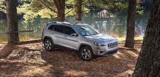 New Jeep Dealership Bowling Green Ky | Jeep Cars Parts For Sale Page The Ten Best Places In America To Buy A Car Off Craigslist Question Of Day What Truck Do You Want Truth About Cars For Sale Louisville Ky 1920 New Reviews Week To Wicked 1958 Chevy Apache American Legend For Great Falls Mt And Used Vehicles Youtube General Motors 2017 Us Auto Sales Forecast Adjusted Downwards 1976 Buick Limited Classiccarscom Cc50210 Ts Performance Outlaw 2010 Sled Pull 8lug Magazine Caught On 1969 Camaro Only 3950 Tires Bowling Green Kentucky Flordelamarfilm